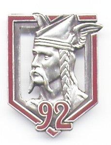 MON ONCLE 1939/1940