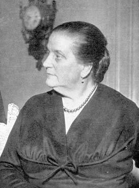 RENE COTY (Cousin, président 4ème République Française). WW1.