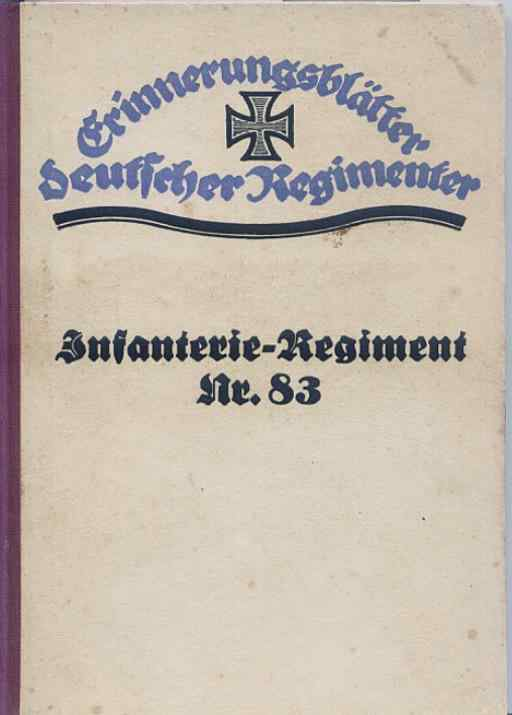 ENTREE CASQUE A POINTE MLE 1915 AVEC COUVRE CASQUE IR83. (2)