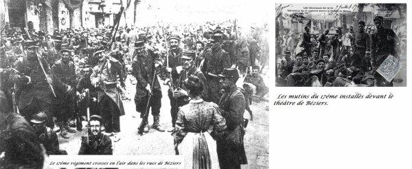 MOUCHOIR D'INSTRUCTION N°9 LEBEL.DE 1880 A 1909.
