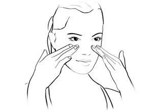 Une peau zéro défaut en 6 étapes