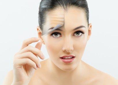 10 Conseils pour avoir une belle peau