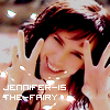 Photo de Jennifer-is-the-fairy
