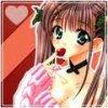 x3-i-love-japan-x3