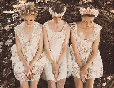 Articles De Beautifuldiy Tagges Couronne De Fleurs Beautifuldiy