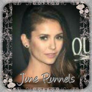 June Runnels