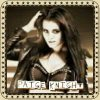 Paige Knight