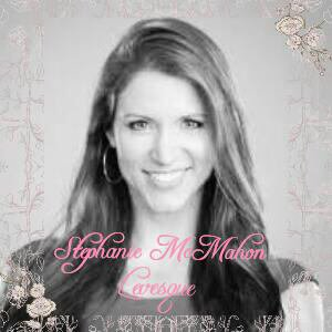 Stephanie McMahon Levesque