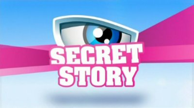 Le lancement de secret story