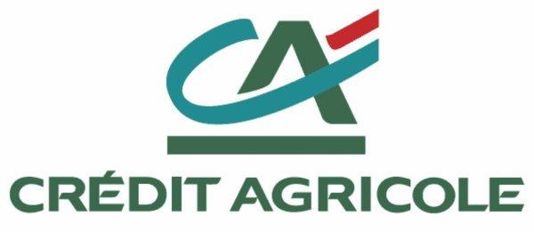 un grand merci au credit agricole  pour votre soutien
