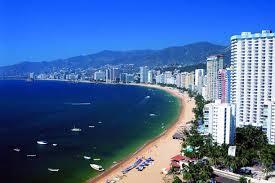 BYGIN 2014 / Acapulco 2014 (2014)