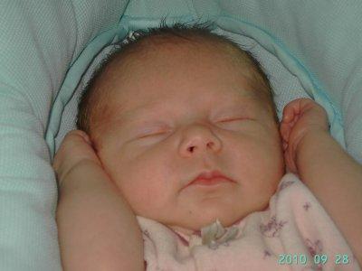 ma petite Norah le plus des k do ke la vie puisse m offrir