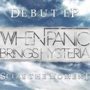 Photo de whenpanicbringshysteria