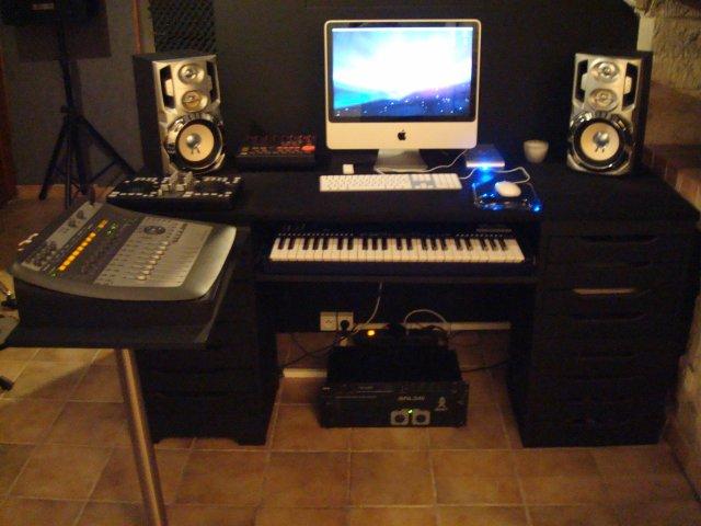 Blog de Studio-SonPourSon