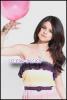 Selena-Design