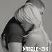 Drake feat Rihanna