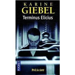 Terminus Elicius.