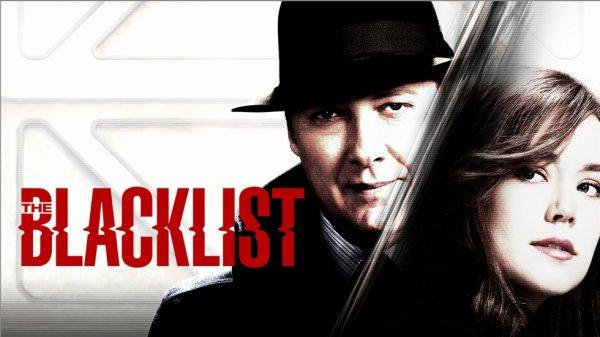 Blacklist.