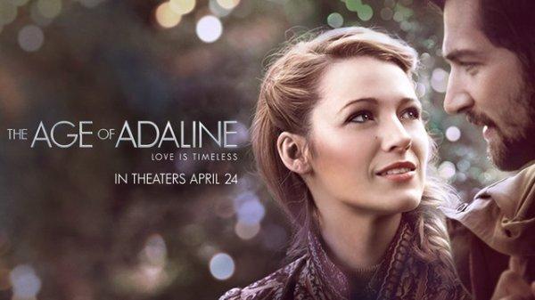 Adaline.