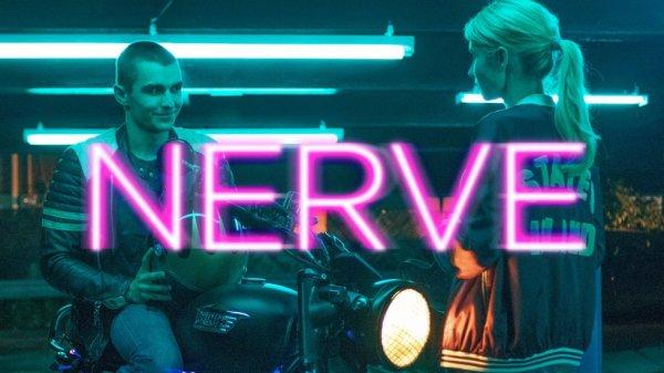 Nerve.