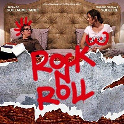 Rock'n Roll.