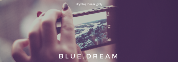 -2. Blue Dream-