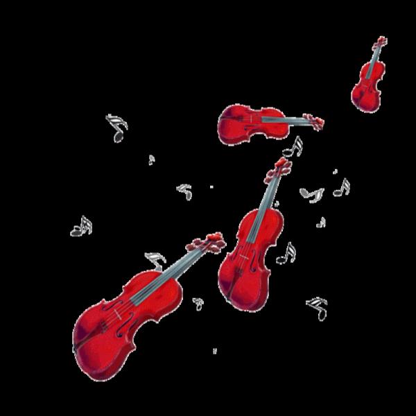 l univers de la musique ..