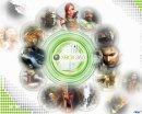 Photo de test-jeux-xbox360-oualid