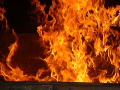 la pyrokinésie comment ca fonctionne , qu'esceque c'est