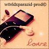 w0rldxparazid-Pr0d