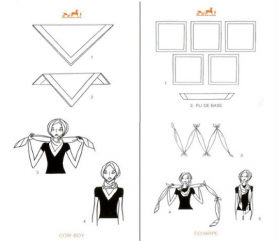 Cloth Binding