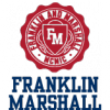 FranklinavantMarshall