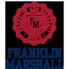 FranklinavantMarshall