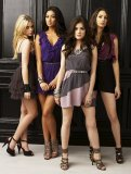 Photo de Oo-pll-addict-oO