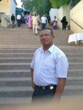 Photo de jamali2006