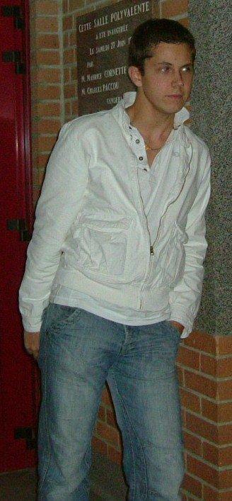 Aurél