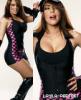 Layla-Perfect
