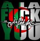 Photo de algeriienn3deluxe