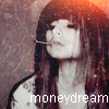 moneydream