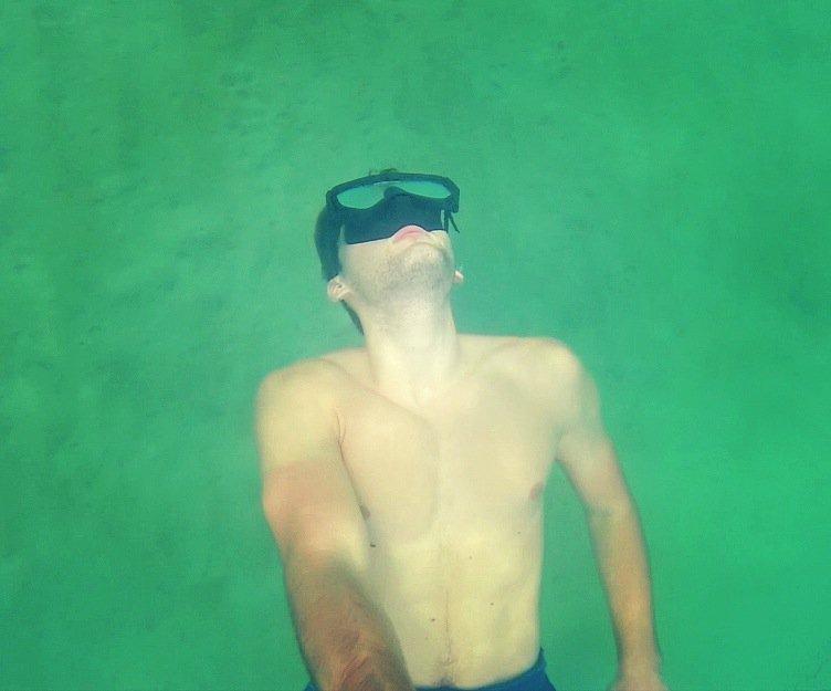 GoPro Blog