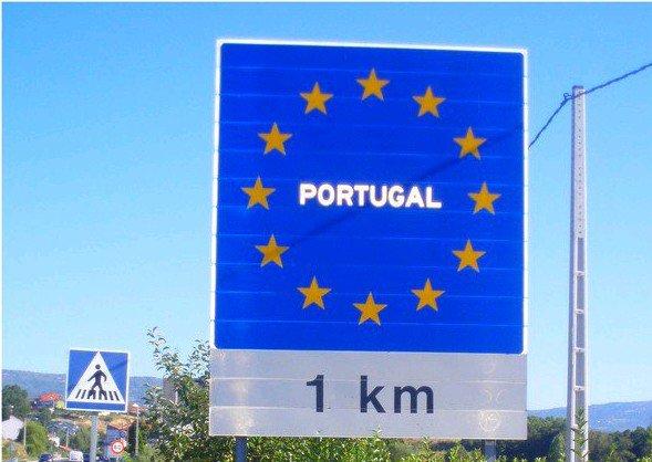 Blog de lOve-portugal-xd
