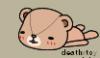 deathxtoy