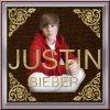 Justin-BWorld