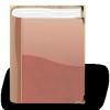 bibliotheque-sylvestre