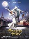 OST-Un_Monstre_A_Paris-FR-2011-E-electro-maniacs.net.rar