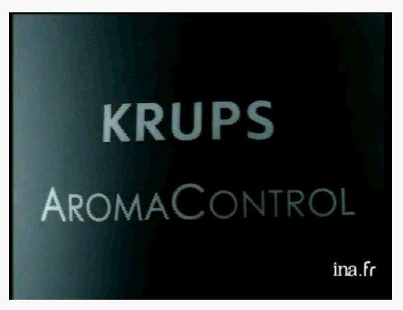 Aroma control 3