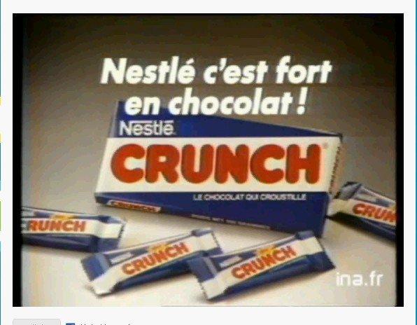 crunch 2
