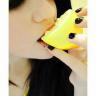 Photo de x3-PsychO--ROck-x3