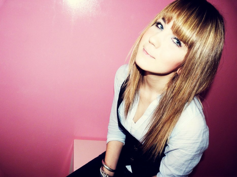 - MlLE CƋMilLE ♥.