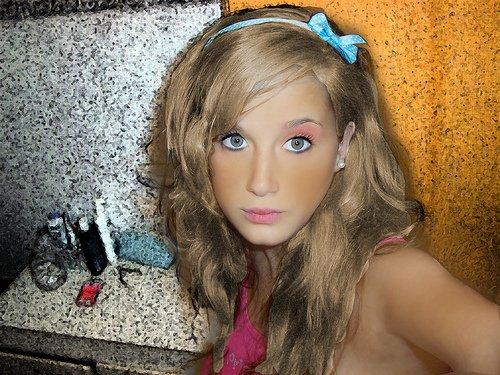 Blog de BarbieStar